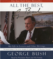 george_bush_all_the_best_abridged.jpg