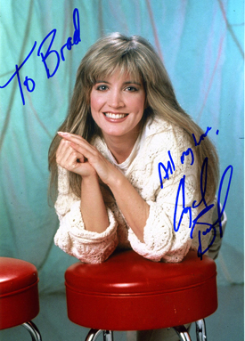 crystal bernard photoscrystal bernard now, crystal bernard 2016, crystal bernard net worth, crystal bernard husband, crystal bernard happy days, crystal bernard wings, crystal bernard images, crystal bernard age, crystal bernard instagram, crystal bernard songs, crystal bernard photos, crystal bernard movies, crystal bernard imdb, crystal bernard cello, crystal bernard bio, crystal bernard twitter, crystal bernard music, crystal bernard singing, crystal bernard tv shows, crystal bernard family