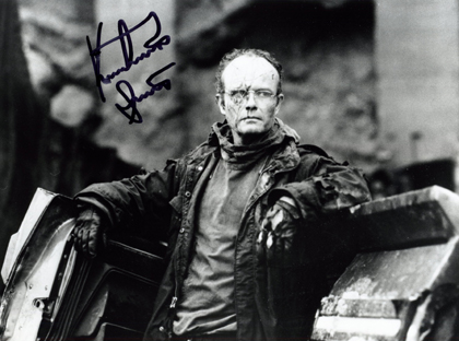 Kurtwood Smith Robocop Kurtwood Smith: From Ultra-Bad Guy to Ultra-Bad Dad