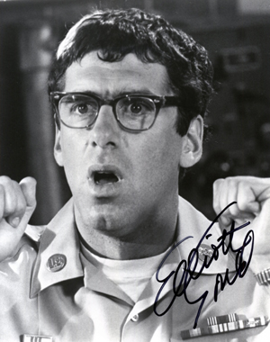 elliott gould law and orderelliott gould barbra streisand, elliott gould bad actor, elliott gould, elliott gould net worth, elliott gould imdb, elliott gould mash, elliott gould ocean 11, elliott gould friends, elliott gould height, elliott gould philip marlowe, elliott gould ocean's 13, elliott gould gay, elliott gould movies list, elliott gould ray donovan, elliott gould adam carolla, elliott gould ocean's 11 sunglasses, elliott gould the long goodbye, elliott gould son, elliott gould law and order