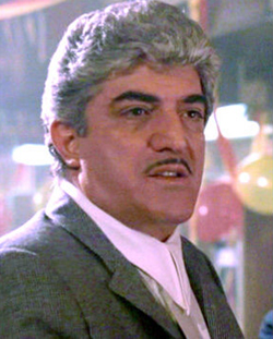 frank vincent deathfrank vincent actor, frank vincent net worth, frank vincent dumond, frank vincent book, frank vincent height, frank vincent joe pesci, frank vincent cigars, frank vincent wife, frank vincent marina kearny nj, frank vincent interview, frank vincent roofing, frank vincent website, frank vincent gta, frank vincent twitter, frank vincent death, frank vincent dumond palette, frank vincent montessori, frank vincent and scott disick, frank vincent windows, frank vincent commercial