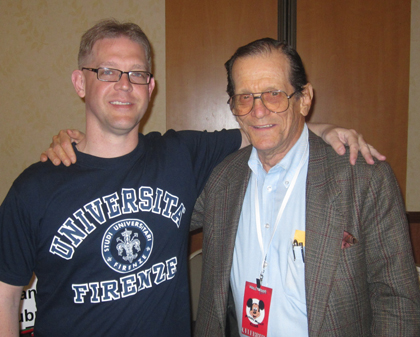 joe turkel blade runner