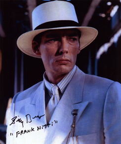 Billy Drago Untouchables | www.pixshark.com - Images ...